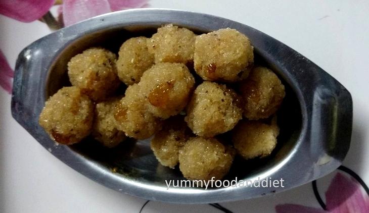 How to make delicious chinir narkel naru and narkel sandesh